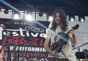 """Fiul lui Mircea Dinescu vorbeste despre rasismul in muzica. Declaratii explozive despre """"cei mai buni muzicieni"""" din tara noastra"""