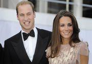 Despagubiri de cate 50.000 de euro pentru Kate Middleton si sotul ei, dupa ce o revista a publicat fotografii topless cu ducesa