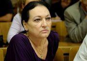 """Monica Pop, scandal urias cu fiica actorului Constantin Codrescu: """"Sunteti o rusine! Ce vulgaritate si josnicie"""""""