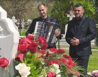 Decizie de ultima ora a familiei Ilenei Ciuculete - Fiii artistei vor sa o deshumeze pe...
