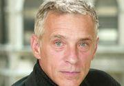 Inca o tragedie in lumea filmului! Actorul Mark LaMura a murit e cancer