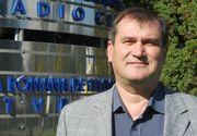Ce avere declarase jurnalistul TVR care a fost descoperit mort intr-o padure din judetul Cluj! Fost redactor sef, Bardocz Sandor disparuse de doua luni de acasa