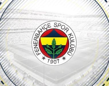 Suporterii clubului Fenerbahce Istanbul au organizat o gala a fanilor in Bucuresti - A...