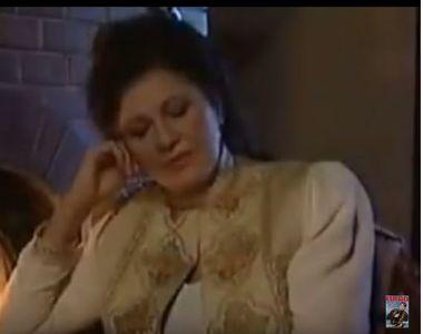 """Cum au filmat Irina Loghin si Fuego videoclipul """"Impodobeste, mama, bradul!""""?..."""