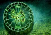 Horoscop octombrie 2017. Rasturnari de situatie si evenimente brutale pentru ACESTE zodii