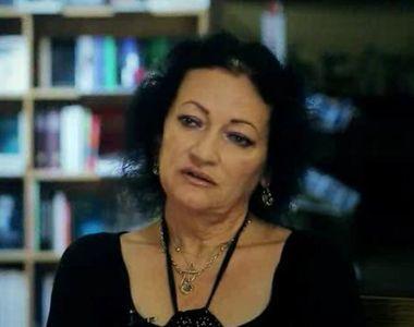 Adriana Bahmuteanu a invins-o pe Monica Pop la tribunal! Bruneta a convins judecatorii...