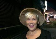 La 57 de ani, Silvia Dumitrescu da concurs de admitere in echipa de solisti a Teatrului Constantin Tanase!