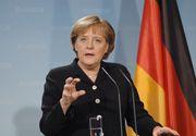 Pe Angela Merkel o stie toata lumea, dar putini stiu cum arata sotul ei- Joachim are 68 de ani si este un barbat extrem de discret