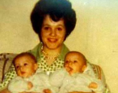 S-a nascut baiat, dar la 17 luni parintii au decis sa ii schimbe sexul. Cazul gemenilor...