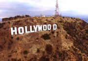 Scandal sexual la Hollywood: Weinstein s-a retras. Compania lui face cercetari. Vedetele reactioneaza