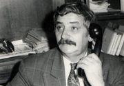 20 de ani fara cel mai spectaculos comentator radio din Romania! Sebastian Domozina a facut aproape 1.000 de transmisiuni, majoritatea de la meciurile Universitatii Craiova