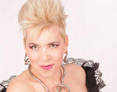 Silvia Dumitrescu a fost respinsa la concursul pentru ocuparea unui post de solist la...
