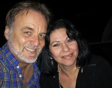 Dupa 11 ani de casatorie, Elena Carstea face dezvaluiri despre sotul ei american:...
