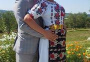 """Secretul primarului din Maramures care a facut in weekend """"cea mai mare nunta din istoria Romaniei""""! Lucian Morar a mai fost casatorit si are un copil din prima casnicie"""