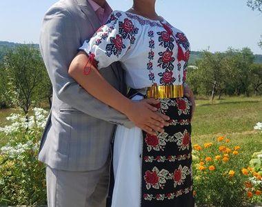 """Secretul primarului din Maramures care a facut in weekend """"cea mai mare nunta din..."""