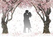 Zodiile care redescopera dragostea in 2018. Acesti nativi isi gasesc sufletul pereche