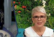 Gestul emotionant pe care Teo Trandafir l-a facut pentru doamna Maria, batrana de 94 de ani care a impresionat o tara intreaga! Femeia si-a pierdut doi copii in acelasi an, iar al treilea sufera de cancer