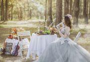 Zodii care se casatoresc in 2018. Unii nativi nici macar nu isi imagineaza ce urmeaza