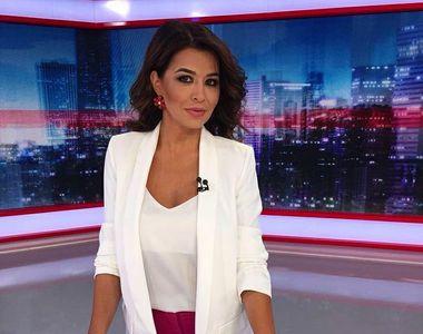 """Simona Patruleasa si-a luat gandul de la al doilea copil: """"Fiica mea face cati 5 baieti..."""