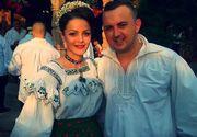 """Mariajul lui Vasilica Ceterasu scartaie! Amalia, sotia lui, face dezvaluiri la un an de la nunta: """"Nu e multumit de mine"""""""