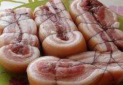 Cea mai gustoasa slanina! Reteta exceptionala care trebuie incercata cel putin o data in viata