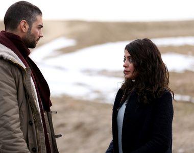 """""""Steaua sufletului"""", un nou serial turcesc de succes, va intra in grila de programe..."""