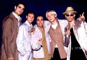 """""""I-am spus ca sunt virgina si ca ma pastrez pentru viitorul meu sot!"""" Membru al trupei Backstreet Boys, acuzat ca a violat o fosta cantareata"""