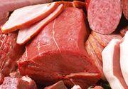 Un nutritionist celebru spune adevarul despre carnea de porc