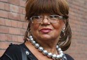 In ultima perioada, Cristina Stamate visa un barbat de 45-50 de ani si credea ca era fiul ei pe care l-a avortat