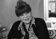 Dan Ivanescu a murit la scurt timp dupa ce a divortat de Cristina Stamate