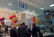 Ambasadorul Turciei la Bucuresti, prezent la inaugurarea unui magazin celebru de incaltaminte si accesorii. Un cunoscut brand turcesc s-a extins si in Romania