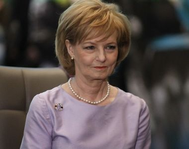 "Dezvaluiri senzationale din biografia Principesei Margareta: ""Securitatea a inceput sa..."