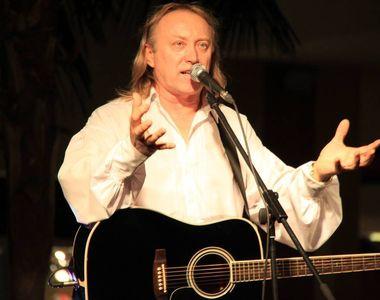 Stefan Hrusca castiga din muzica doar 6.500 de euro intr-un an, din difuzarea pieselor...