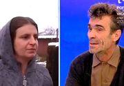 "Iubire interzisa intre un barbat de 50 de ani si amanta de 30 de ani, din Buzau: ""Nu pot sa renunt la ea chiar daca ar fi sa mor"""