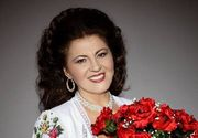 Cat incaseaza Irina Loghin pentru un concert - Suma uriasa pe care a luat-o duminica trecuta pentru ca a cantat in Piata Constitutiei
