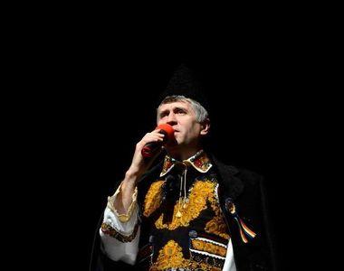 Cristian Pomohaci, record de concerte in luna decembrie! Fostul parinte a primit...