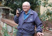 Celebrul comentator sportiv Ion Ghitulescu are cont de Facebook la 87 de ani! Maestrul a comentat la radio un numar record de meciuri, 1750!