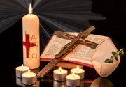 Cand cade Pastele anul acesta! Calendar crestin ortodox 2018