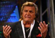 Intamplarea care i-a lasat un gust amar lui Florin Piersic! Cum a ajuns marele actor sa fie reclamat la Protectia Consumatorului de spectatori, atunci cand artistul strangea bani pentru Iurie Darie!