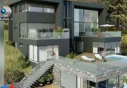 Cea mai scumpa casa din lume detine un record greu de egalat. Valoreaza 8 miliarde si jumatate de euro