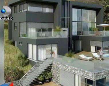 Cea mai scumpa casa din lume detine un record greu de egalat. Valoreaza 8 miliarde si...