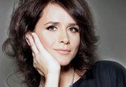 Distinctia oferita de Gabriela Firea a ajuns la familia Madalinei Manole!