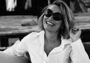 Prabusire colosala pentru afacerea de suflet a Andreei Esca! Intr-un singur an, firma vedetei si-a micsorat profitul de peste 100 de ori!