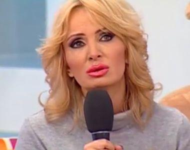 Daniela Gyorfi a dezvaluit, cu lacrimi in ochi, care este cel mai traumatizant din...
