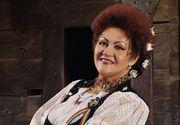 """Elena Merisoreanu, inselata de sot cu o colega de breasla! """"Te tai bucati si te arunc la caini!"""" Este dureros ce i-a facut cel cu care este casatorita de 44 de ani"""