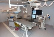 Radiologia Interventionala, procedura care te poate scapa de operatie