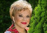 Cantareata Ionela Prodan, spitalizata in urma unor simptome cardiace si neurologice. Starea ei evolueaza favorabil