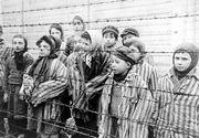 A salvat 669 de copii din ghearele nazistilor si nu a spus nimanui secretul sau! Povestea unui adevarat erou!