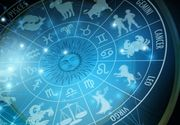 Horoscop erotic pentru luna februarie: Contextul astral al fiecarei zodii o predispune la un erotism ridicat