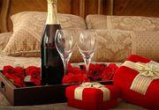 Cadouri Valentine's Day pentru el. Cum sa iti surprinzi iubitul de Ziua Indragostitilor?